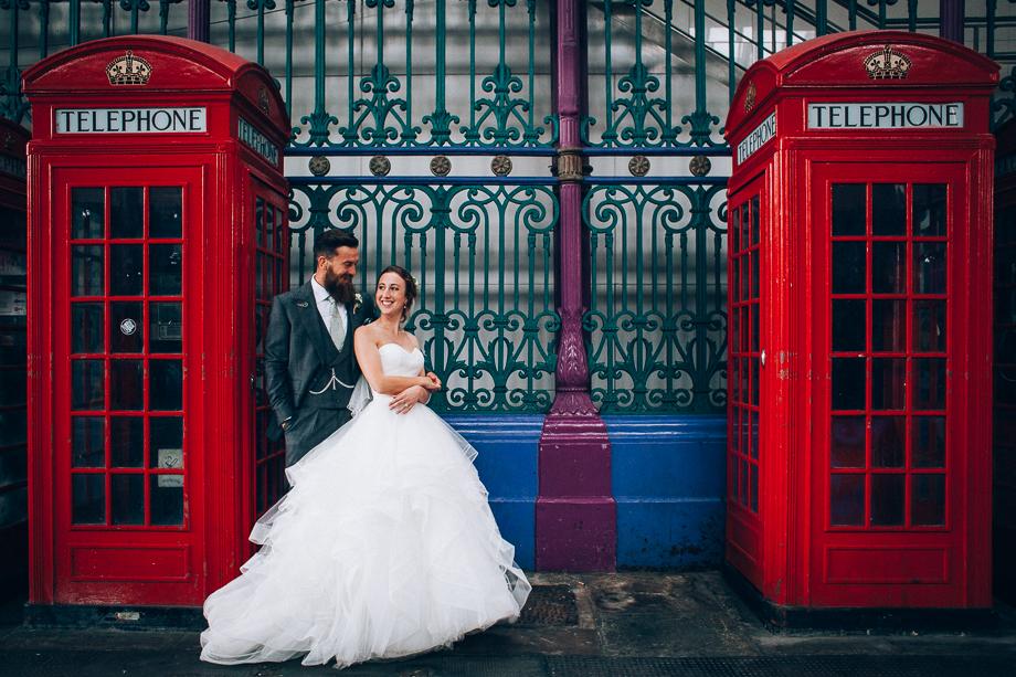 Creative-Wedding-Photographer-Somerset-15