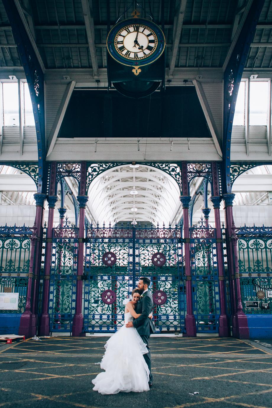 Creative-Wedding-Photographer-Somerset-16