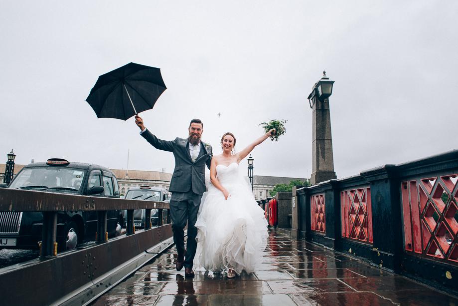 Creative-Wedding-Photographer-Somerset-17