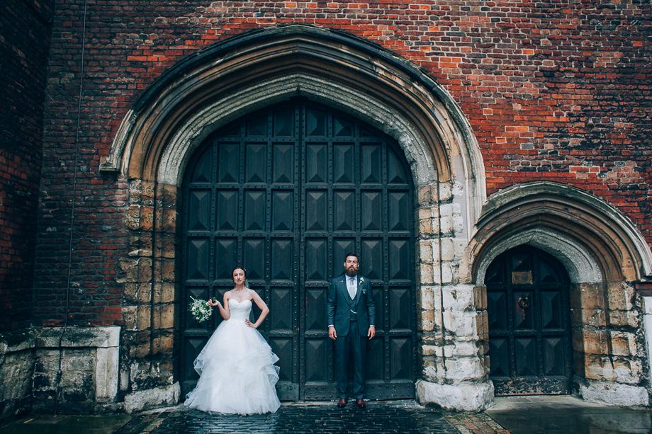 Creative-Wedding-Photographer-Somerset-18