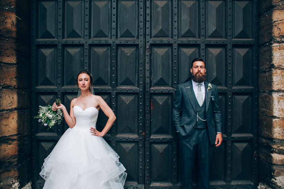 Creative-Wedding-Photographer-Somerset-19