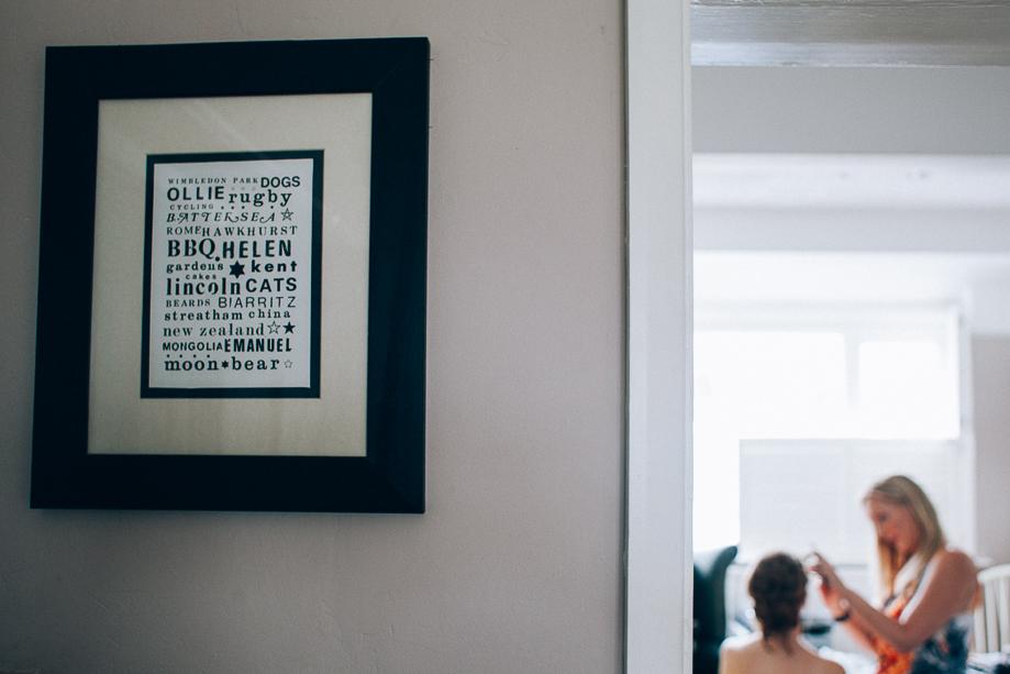 Creative-Wedding-Photographer-Somerset-2