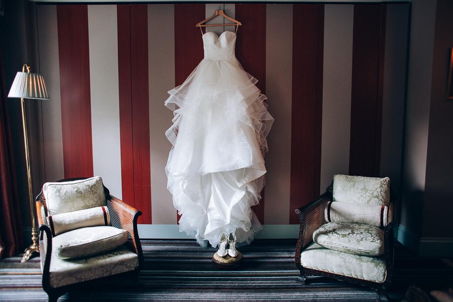 Creative-Wedding-Photographer-Somerset-4