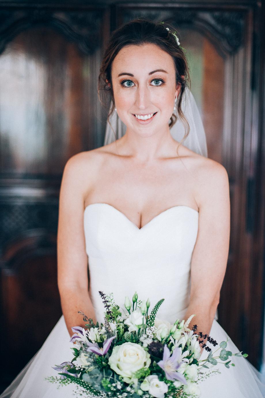Creative-Wedding-Photographer-Somerset-5