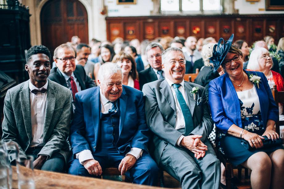 Creative-Wedding-Photographer-Somerset-7