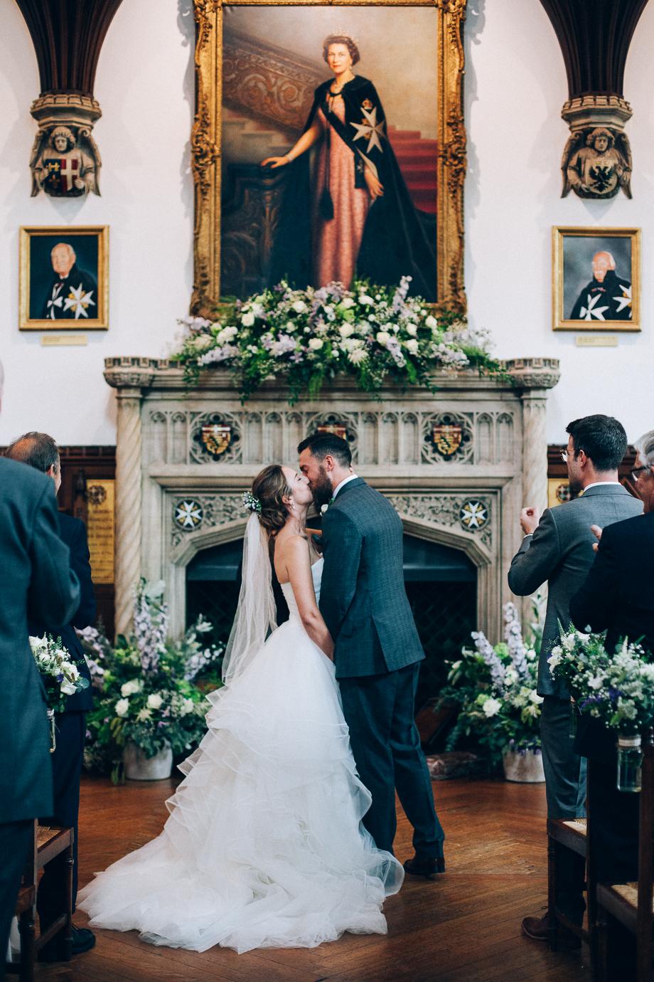 Creative-Wedding-Photographer-Somerset-9