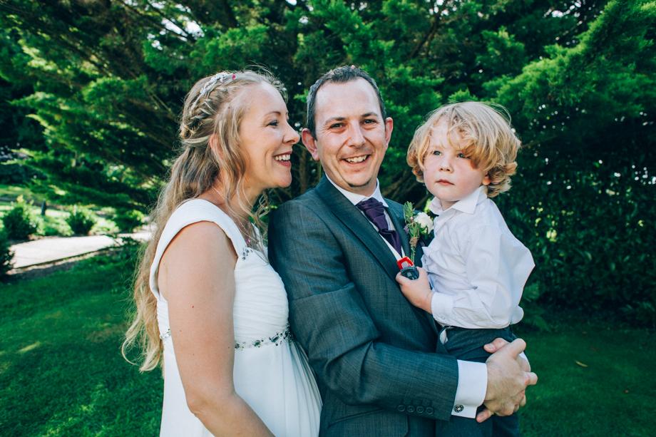 St Elizabeth House Wedding Photographer-11