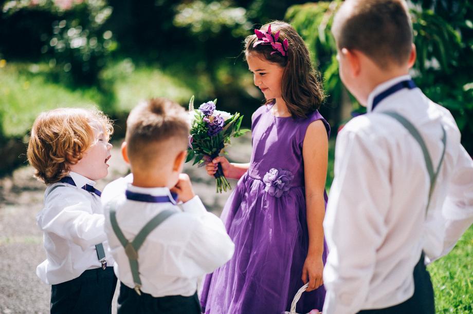 St Elizabeth House Wedding Photographer-5